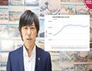 安倍総理「GDP600兆円を目指す」