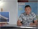 防衛装備の基礎知識-軍艦の使い方22:~艦隊勤務~ 強襲揚陸艦に見る米軍の覚悟