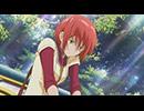 赤髪の白雪姫 第11話「出会う…初めての色」