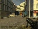 ゲームプレイ動画 HALF-LIFE2 Part57 包囲