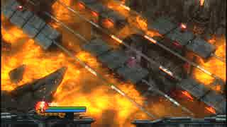 Lara Croft and the Guardian of Light つぶやき実況8-3