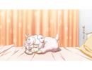 TVアニメ「枕男子」最終話『続・枕男子:めりぃ』