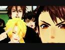 第52位:【MMD刀剣乱舞】どうでもいい!【学パロ】 thumbnail
