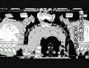 【3人実況】時々マリオと愉快な仲間たちの大冒険part final