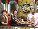 チマタの噺 2015/9/29放送分