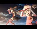 Fatekaleid liner プリズマ☆イリヤ ツヴァイ ヘルツ! 第8話「監視者」