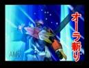【実況】スパロボで3Dアクションゲー!11【リアルロボットレジメント】