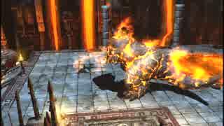 Lara Croft and the Guardian of Light つぶやき実況8-4