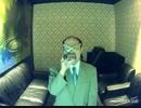 【PHANTOM】四捨五入で50歳のおっさんワンオク【歌ってみた】④Deeper Deeper