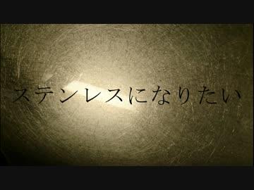 【不定期】ボカロ曲・ボカロ関連MMD動画・ピックアップ(2015.10.05)ほか
