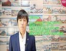 日本は難民を受け入れるべきか?受け入れるべきでないか? thumbnail