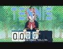 テニス thumbnail