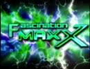 【バンブラ】beatmaniaIIDX14 GOLD 「Fascination MAXX」