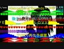 第53位:【東方】Bad Apple!! PV【影絵】の近況2(2015/10/04 16:48)