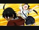 【物語シリーズ】ロリコーン★ミキサー【ハリケーンミキサーMAD】 thumbnail