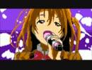 """SHIMAMURA Uzuki """"S(mile)ING! - 8bit remix"""""""