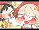 幻想乙女のおかしな隠れ家[第五話]ゆっくり実況プレイ thumbnail