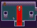 【VIPRPG】もしも例の彫刻が魔王把握したら