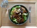 第100位:日々の料理をまとめてみた#19 -7食- thumbnail