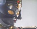 超力戦隊オーレンジャー 第40話「出現! 謎の姫!」