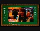 橋本ちなみのガチなみ学園!#45 1/2 thumbnail