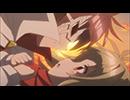 ランス・アンド・マスクス 第1話「本物の騎士なのだ」 thumbnail