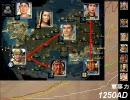 Civilization4 スパイ経済(9)