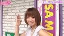 [ムテキTV]星美りかのガチンコチャレンジ第4話 ~デルーサマックス市岡店~