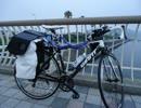 第84位:ぼくの『最後の』なつやすみ~自転車日本一周編~その2