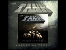 Metal Musicへの誘い 235 : Tank - World On Fire [Heavy Metal/2015]