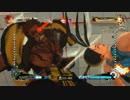 【PC版】USFIV いぶき プレイ動画 14【ウル4】