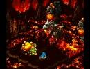 スーパーマリオRPG 低LV攻略 カイザードラゴン&ドラゴンゾンビ編
