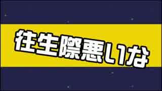 【ガルナ/オワタP】改造マリオをつくろう!【stage:11】