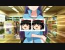 第69位:【Novelsm@ster】私の弟がこん72可愛いわけがない 5話 thumbnail
