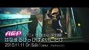【MV】はなまるぴっぴはよいこだけ (TV size) / A応P