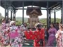 【佐藤健一】NHK「JAPANデビュー」裁判から5年~台湾・高士神社再建とクスクス村の今[桜H27/10/8] thumbnail