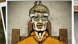 【実況】 刑務所経営始めました #1 【Prison Architect】 thumbnail