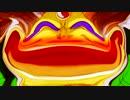 スマホアプリに萌えるシグマ様(69マンSEエックス ゼERO) thumbnail