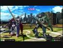 【EXVSMB】都内某所シャッフル大会3(9月26日開催)Part8【第35回】 thumbnail