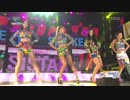 [K-POP] Sistar - Shake It + Touch My Body (MB in DDP 20151009) (HD)