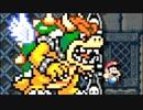 【実況】みんなで激闘!マリオメーカー大戦【Part8】 thumbnail