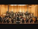 FF5 「ビッグブリッヂの死闘」 オーケストラ風アレンジ演奏 ハイレゾ録音