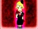 """【実況】少女と殺人鬼の奇妙な絆と""""イカれた約束""""【Part10】"""