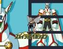 3倍速 ロックマンX5 Part4