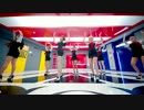 [K-POP] AOA(Ace Of Angels) - Oh Boy (Japanese Full & Dance ver MV) (HD)