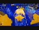 [Splatoon]世界大会InkStorm I 準決勝 vs SamuraiKiz Yugo1視点 1試合目[おもひで] thumbnail