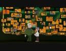 フィニアスとファーブ O.W.C.A.ファイルオープニング