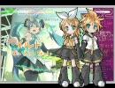 【鏡音リン】メルト Rin Rin! Remix【カバー】 thumbnail