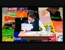 橋本ちなみのガチなみ学園!#46 2/2 thumbnail