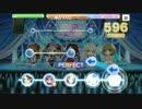 【デレステ】Trancing Pulse MASTER フルコンボ